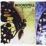 Moonspell - The Butterfly Effect '1999